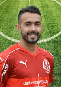 10 Guilherme Lima