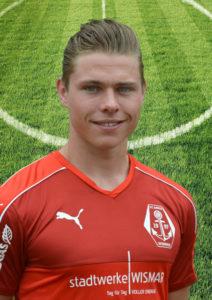 16 Hannes Rath