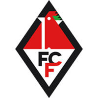 1.FC Frankfurt