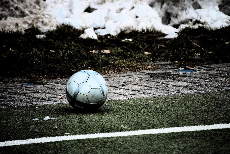 Spielabsage gegen FC Strausberg