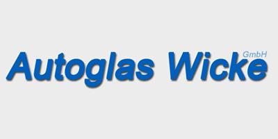 Autoglas Wicke GmbH