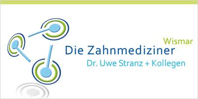 Die Zahnmediziner Wismar