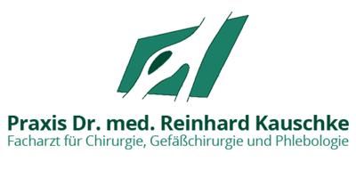 Dr. med Reinhard Kauschke