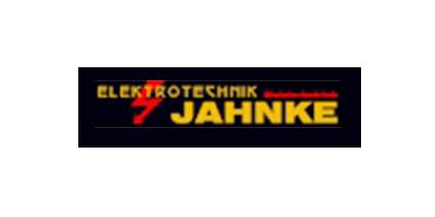 Elektrotechnik Jahnke