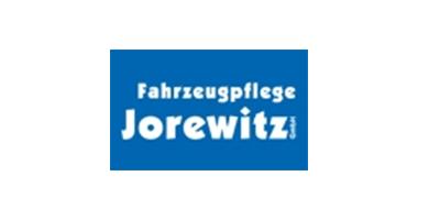 Fahrzeugpflege Jorewitz GmbH
