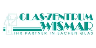 Glas-Zentrum Wismar GmbH