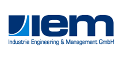 IEM Industrie Engineering & Management GmbH