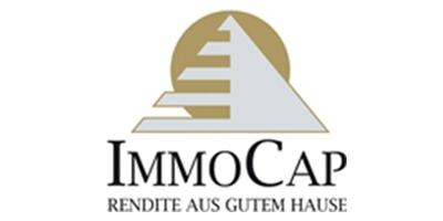 ImmoCap Fonds GmbH