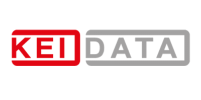 KEI-DATA GmbH