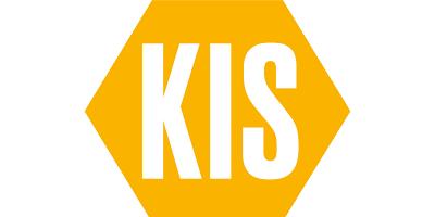 KIS Kran- und Industrieservice GmbH
