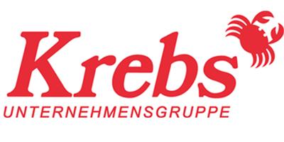 Robert Krebs GmbH