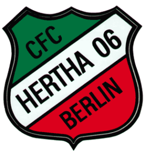 Charlottenburger FC Hertha 06