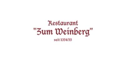 Restaurant Zum Weinberg