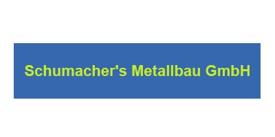 Schumacher's Metallbau GmbH