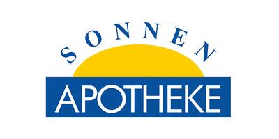 Sonnen-Apotheke Wismar