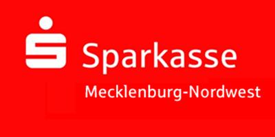 Sparkasse Mecklenburg-Nordwest