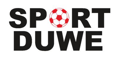 Sport Duwe Wismar GmbH