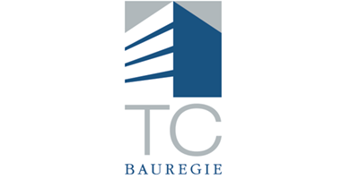 TC Bauregie GmbH & Co.KG