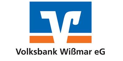 Volksbank wißmar