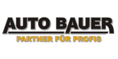 AB AUTO-BAUER GmbH & CO. KG