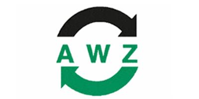 AWZ Wismar GmbH