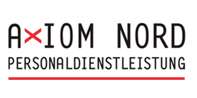 Axiom Nord GmbH