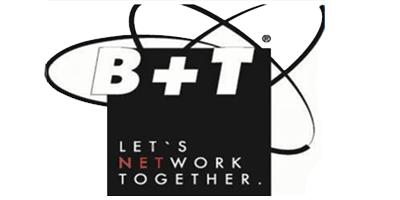 B&T Computerdienst
