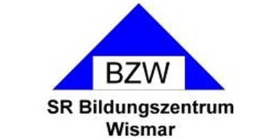 SR Bildungszentrum Wismar GmbH
