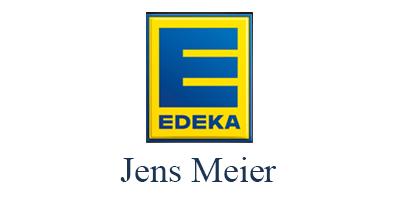 Edeka Jens Meier