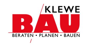 Klewe Bau GmbH