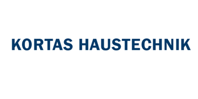 KORTAS HAUSTECHNIK GmbH