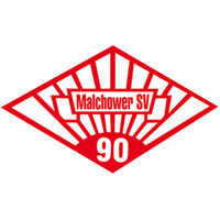 Malchower SV