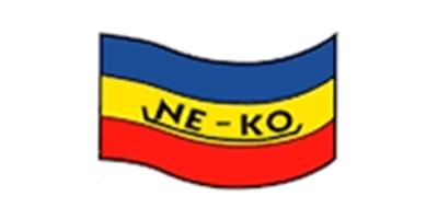 KG Ms Neptunus Reederei Kolb GmbH & Co., Wismar