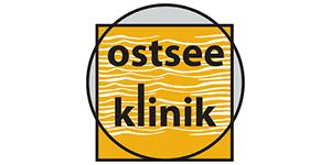 Ostsee Sportklinik