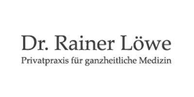 Privatpraxis DR. MED. RAINER LÖWE
