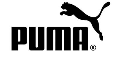 PUMA Europe GmbH