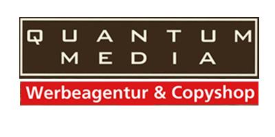 Quantum Media