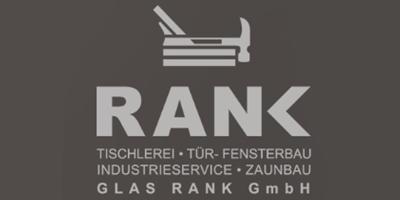 GLAS RANK® GmbH
