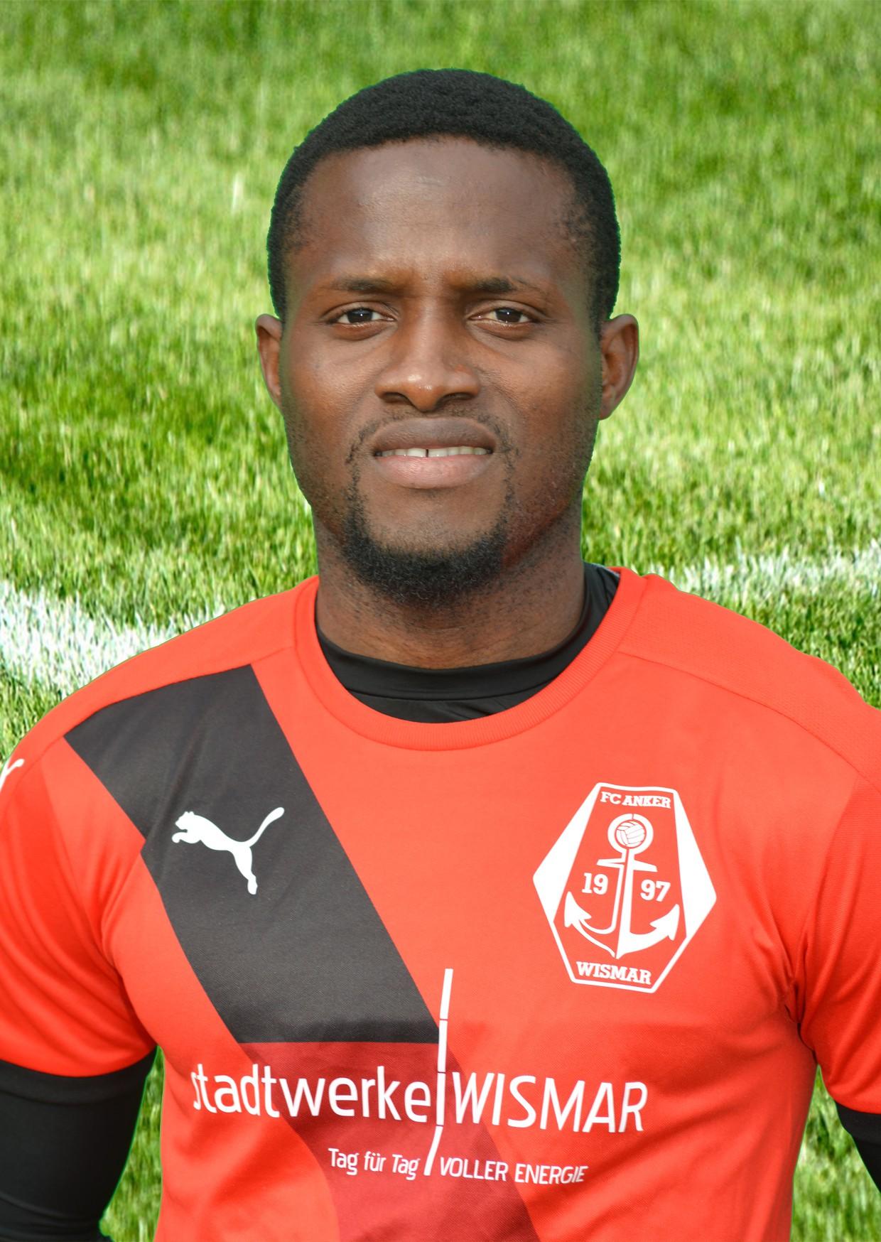 "<strong class=""sp-player-number"">7</strong> Ivanir Pais Rodrigues"