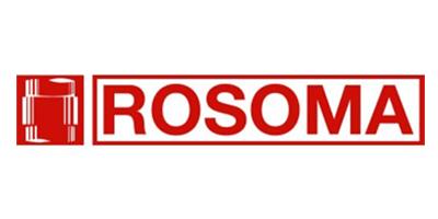 ROSOMA GmbH