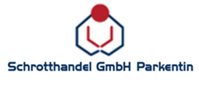 Schrotthandel Parkentin GmbH
