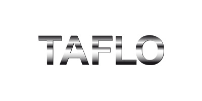 Taflo GmbH & Co. KG