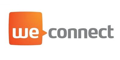 we-connect.de GmbH