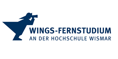 WINGS – Wismar International Graduation Services GmbH