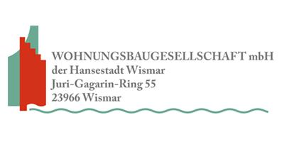 Wohnungsbaugesellschaft mbH der Hansestadt Wismar