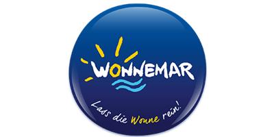 WONNEMAR Wismar mbH