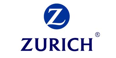 Zürich Beteiligungs-Aktiengesellschaft