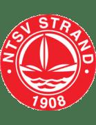 NTSV Strand 08