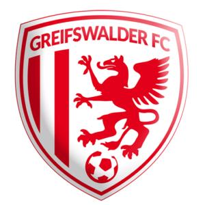 Greifswalder FC