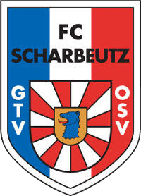 SG Scharbeutz/ Süsel